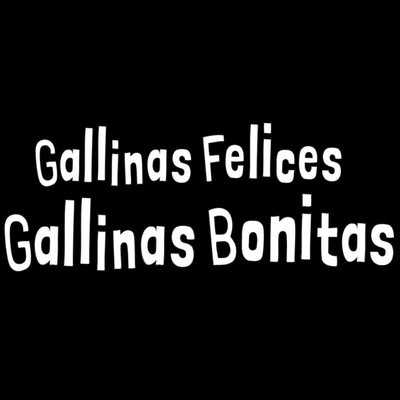 LA_GALLINERA_1GALLINASFELICESGALLINASBONITAS